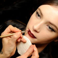 My Top Model Makeup Tips