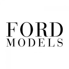 Modeling Agency Review: Ford Models