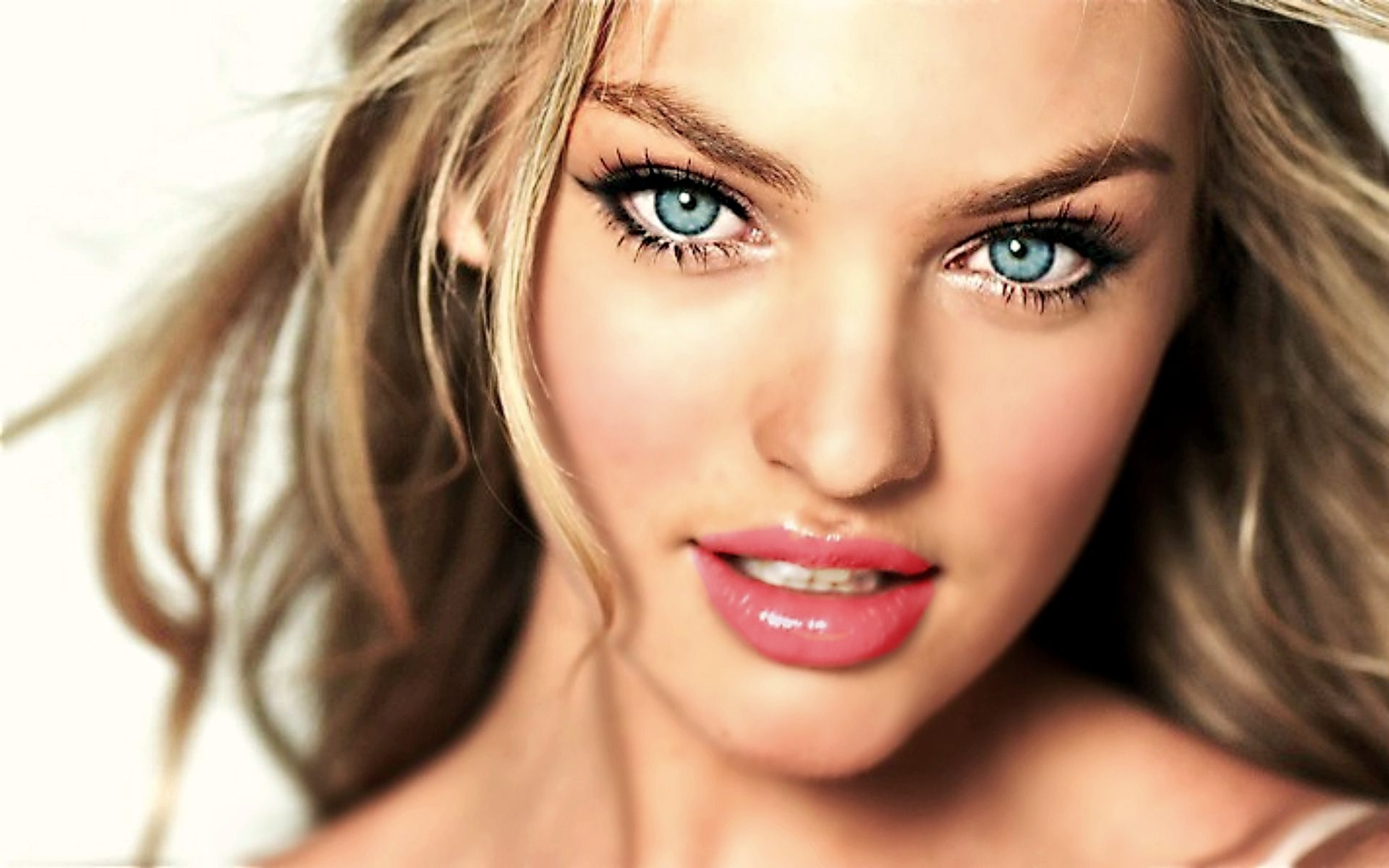 Are not Victoria secret model candice apologise, but