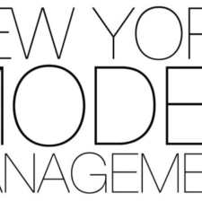 Modeling Agency Review: New York Model Management