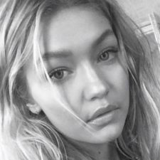 What happens when Gigi Hadid is targeted by body shamers