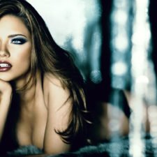 5 Most Influential Victoria's Secret Angels