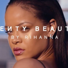 Rihanna's Fenty Beauty: A Road To Diversity