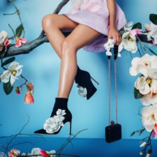 Shoes That You Can Rock This Springtime